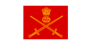 indian_army_logo